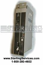 Allen-Bradley 1771-P4 One Year Warranty !