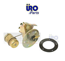 Engine Oil Tank Level Sender URO Parts 91164154102