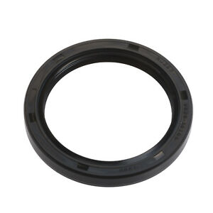 Wheel Bearing Seal  National Oil Seals  225875