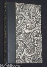The Remarkable Life of Don Diego-Folio Society-1958-1st