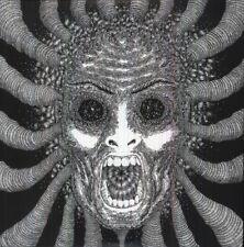 """Ty Segall Band - Slaughterhouse [New 12"""" Vinyl] 10"""""""