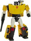 Transformers Generations Select WFC Deluxe Tigertrack Exclusive Action Figure