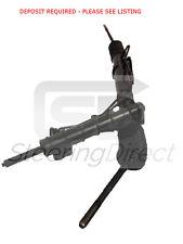 Nissan Primastar / Renault Trafic / Vauxhall Vivaro Steering Rack (9010)