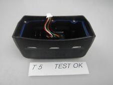 Garmin T5 back cover GPS dog tracking collar back case cover Alpha 100
