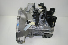 NEW Hyundai Tiburon 5-Speed Transaxle 43000-39920