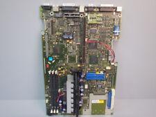A5E0004008301    - SIEMENS -     A5E00040083-01 /   EWK-X30A  CPU BOARD    USED