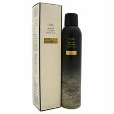 Oribe Gold Lust Dry Shampoo - 6oz.