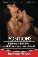 Sex Positions: Guide To Different Sex Positions, Foreplay, Karma Sutra, Tantric