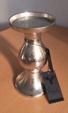Pinelake LODGE Kerzenständer LUXUS DEKO 21 cm exklusiv Kerzenhalter Leuchter
