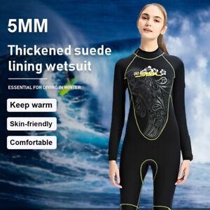 2021 HUUB Kinetic Women Wetsuit Swimming Triathlon Training Open Water Tri Swim