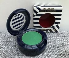 MAC Eye Shadow, Shade: Feeling Fresh (Frost), Brand New In Box!