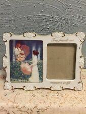 The visit picture frame by roman inc