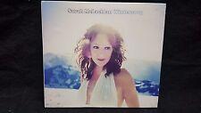 Wintersong by Sarah McLachlan (CD, Oct-2006, Nettwerk America)