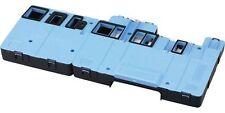 Canon MC-16 Maintenance Cartridge