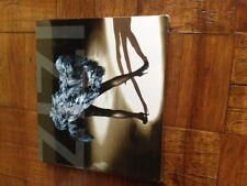 COFFRET 2 CD ZIZI JEANMAIRE LIVE A BASTILLE
