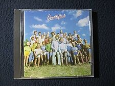 Take Another Picture [Audio CD] Quarterflash