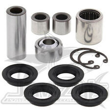 AB Lower A-Arm Kit for Kawasaki KVF650 I Brute force 2006-2013