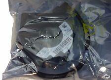 OEM Stability Control Steering Angle Sensor For BMW E38 E39 E46 Z3 E53 E83 Z8