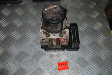 Chrysler Voyager 2.5CRD ABS Hydraulikblock P04721453AC
