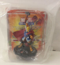 HeroClix Marvel: The Mighty Thor Thundering Blow