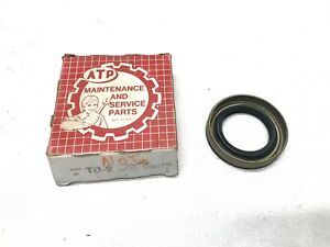 ATP TO-9 Extension Housing Seal  fits Chysler fits Dodge fits Plymouth FAST SHIP