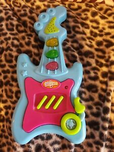 Childs Toy musical Guitar