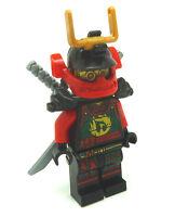 2696) LEGO® Ninjago™ Nya aus (70750) Ninjago Basis Figur