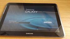 Samsung Galaxy Tab 2 GT-P5100 32GB, Wi-Fi 10.1in - Black