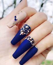 nail supplies free shipping