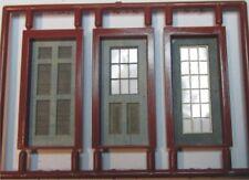 S Scale   Doors #5810