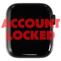 READ DESC** Apple Watch Series 5 (GPS + Cellular) 40mm Space Gray Aluminum