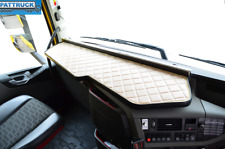 TRUCK TABLE COMPATIBLE WITH VOLVO FH4  2013 + [ TRUCK PARTS & ACCESSORIES ]