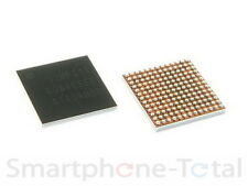 Samsung Galaxy S4 GT-i9505 IC Chip Power Supple management control