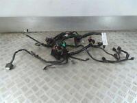 Suzuki GSF 1250 BANDIT (2009->) Wiring Loom