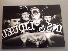 """SIMONE SIGNORET dans """" CASQUE D'OR """" Photo Presse 13x18cm"""