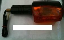 Triumph Motorcycle Lighting and Indicators Replacement Part