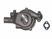 NEW Water Pump 50 51 52 Buick 248 263 320 & 53 Special , 1950 1951 1952 1953