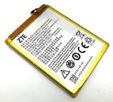 Bateria Recargable Battery Para ZTE Blade A510