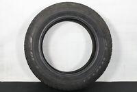 1x 225/55 R16 95H Winterreifen Dunlop SP Winter M3 DOT:2408 Profil: 4,59mm 144