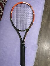 COVER HEAD Grafene Radical MP Racchetta da tennis. Grip 3
