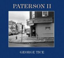 Paterson II. by George Tice