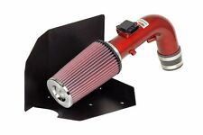 K and N Typhoon Performance Air Intake System 69 Series Fits Toyota 69-8753TR