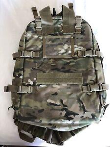 Blackhawk STOMP II Medical Backpack (Jumpable) - Multicam