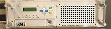 Broadcast TV 150W UHF Power Amplifier