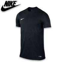 Équipements de basketball Nike taille XL