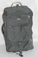 Lexon Cabin Bag Board trolley bagaglio a mano Pubblicità Samsung/g6