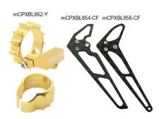 NEW Rakon Heli mCPXBL865-Y CNC Tail Combo 01 Gold mCPX BL FREE US SHIP