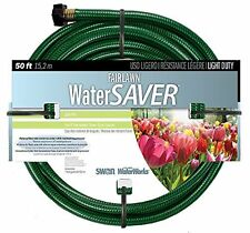 price of 1 Inch Garden Hose Travelbon.us