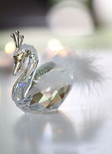 swarovski Winter Swan  1054571  New