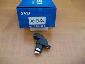 Camshaft Cam Position Sensor For Mercedes Benz High Quality 8328 New